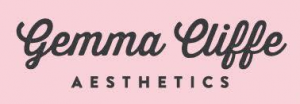 Gemma Cliffes Aesthetics Studio